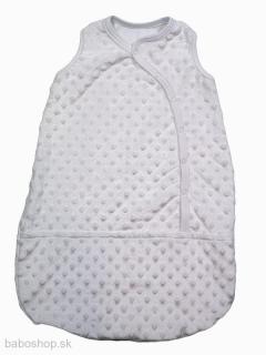 596bd5b6d818 Detské oblečenie pre bábätká