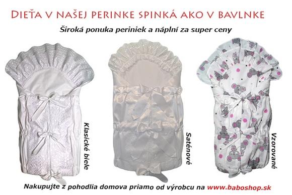 483aa626e Detské oblečenie pre bábätká   kojenecké až 5 r.   Baboshop.sk